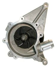 Engine Water Pump fits 1999-2009 Ford Mustang Crown Victoria  AIRTEX AUTOMOTIVE