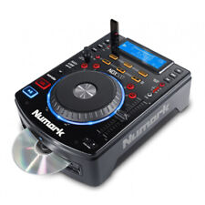 Numark NDX500 Professional CD Player USB CDJ Deck Disco DJ Player