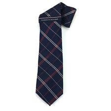 a99268b26 Tommy Hilfiger Silk Blend Classic Ties for Men