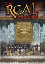 The Real Bloodline (DVD, 2007) *FREE SHIPPING*