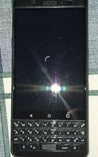 Blackberry keyone black edition 4-64 gb