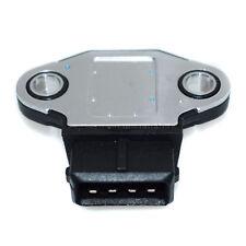 New 2737038000 Ignition Failure Misfire Sensor for Hyundai Kia Sonata Sorento
