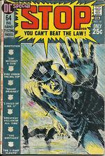 New ListingDc Comics Mixed Lot #1 - 12 Issues - Very Good-Near Mint - 1971-1991