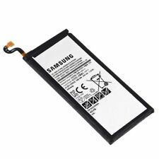 For Samsung Galaxy S7 Replacement 3000mAh EB-BG930ABE OEM Standard Battery