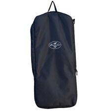 Professional's Choice Bridle Bag