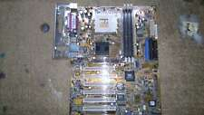 Carte mere ASUS A7V8X-X REV 1.01 socket 462