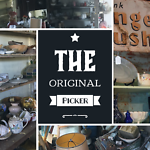 The Original Pickers Finds