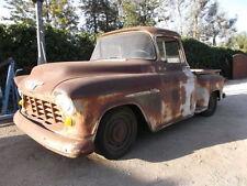 Petrol Manual More than 100,000 miles Classic Cars