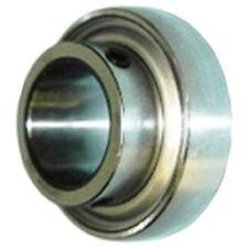 Browning Ball Bearing Insert  Item #100935348 LS-116