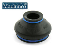 Classic VW Beetle Suspension Ball Joint Balljoint Dust Cover Boot Bug 66- BEST