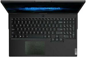 5-pack Touchpad Trackpad Sticker for Lenovo Legion 5 pro Gen 6 / 5i / 7i 15''