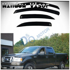 D O Motor Car And Truck Parts For Sale Ebay