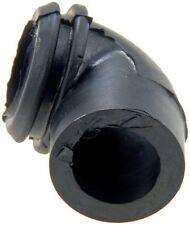 PCV Valve Elbow Dorman 47034