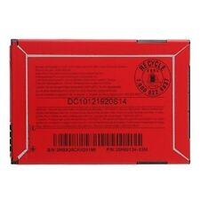 OEM Original HTC Battery BTR6300B DROID Incredible & Eris ADR6300 35H00134-02M