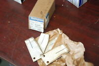 Westinghouse 506-A-098-G-03, box of 4 blades/fingers,  New in box