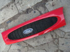 FORD FIESTA FRONT GRILL