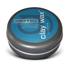 Osmo Clay Wax Traveller 25ml