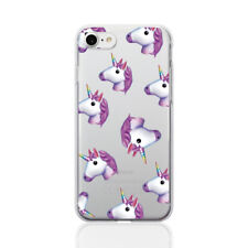 Unicorn Mobile Phone Cases & Covers for Apple iPhone 8