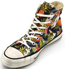 Abbigliamento e accessori Converse   Acquisti Online su eBay
