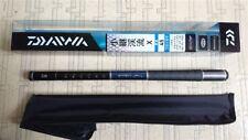 Daiwa Keiryu-X Koucho 45 Telescopic Rod Fishing Pole Canne TENKARA