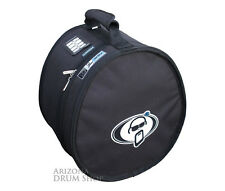 """Protection Racket 16"""" x 14"""" Egg Shaped Tom Drum Bag / Case, NEW 2018 - In Stock!"""