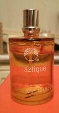 THE BODY SHOP AZTIQUE EAU DE TOILETTE - 30ml