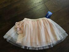 0bdeae1e8763 Genuine Kids Newborn-5T Clothing for Girls