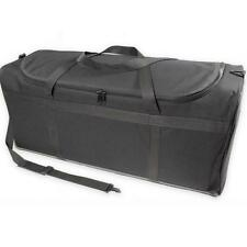 Protec Large Single Compartment Canvas Sports Holdall