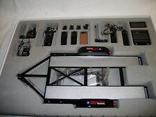 GMP   GM TOOL AND TRAILER SET    1/18 SCALE   #G1800148