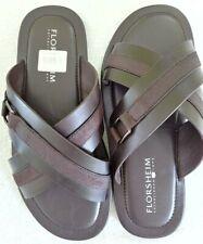 Florsheim men's sandals -  UK 7 / US 8 / Euro 41