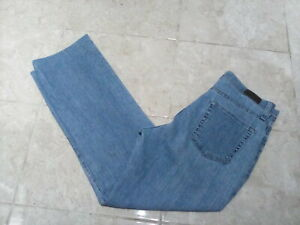 LEE Classic Fit High Rise MOM Straight Jeans , size 10 UK , 28W 29L