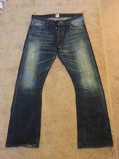 PRPS GTO Jeans P49P66Y size 32