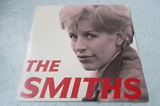 THE SMITHS ASK 45 UK 1986