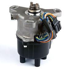For HONDA Civic DX, CX, LX NON V-TEC with TD-41U Ignition Distributor