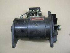 Prestolite Genuine NOS Generator, GJW-7101D (45-355); Teledyne Continental F & Y