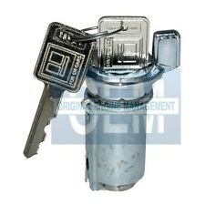Ignition Lock Cylinder ILC135 Forecast Products