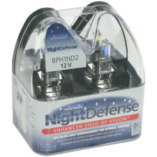 Headlight Bulb-4 Door Wagner Lighting BPH1ND2