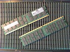 (1x)  2GB new Server RAM SAMSUNG M939T5750EZA - CE6Q0 ! HP secure label !