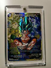 Dragon Ball Super Card Game FR Balle de Beerus BT8-022 SPR NEUF