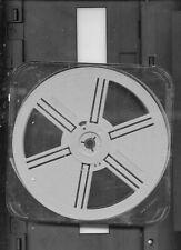 8mm HOME MOVIE : SEVEN INCH REEL OF TRIP MADE TO HONG KONG & MACAU 1970's