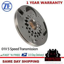 ZF5HP19 01V Transmission Torque Converter Oil Pump Audi VW Passat A4 A6 A8 97-03