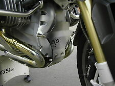 Bmw 1200 Gs Lc, basura Catcher, Carcasa Frontal Placa