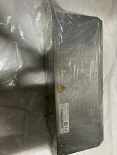 AGFA Drystar 5302 printer - Power Supply