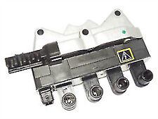 STILO HATCHBACK 1.6 16 V FIAT Dobl 1 1.6 16 V multi wagon 1.6 16 V CE20062-12B1