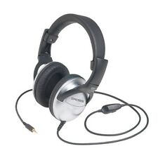 Koss QZPRO Over the Head Cable Headphones