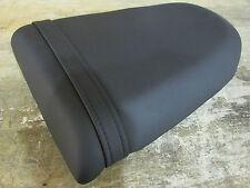 Yana Shiki Rear Passenger Seat 2000-2003 Suzuki GSX-R600 GSX-R750 GSX-R1000