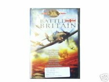 Battle Of Britain:Michael Caine,Laurenc Olivier WW2 DVD