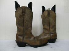 4681ed6c4f9 Ariat Med (1 in. to 2 3/4 in.) Women's US Size 7 for sale | eBay