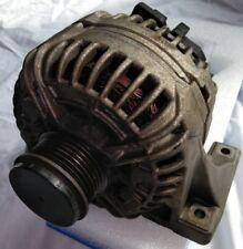 Premier Gear PG-11488 Professional Grade New Alternator IR//IF