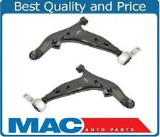 For 2004-2009 Nissan Quest Lower Control Arm Left & Right W/ Ball Joint Assembly